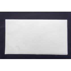 Papírtörölköző 40 x 70 cm - 100 db