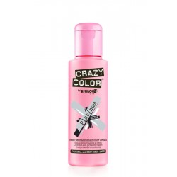 Crazy color 100 ml / 28