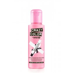 Crazy color 100 ml / 31