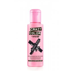 Crazy color 100 ml / 32