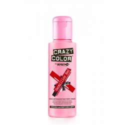 Crazy color 100 ml / 40