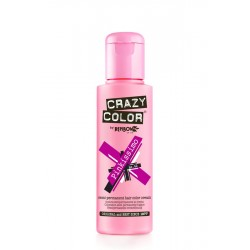 Crazy color 100 ml / 42