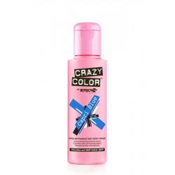Crazy color 100 ml / 44