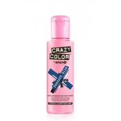 Crazy color 100 ml / 45
