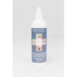 Fertőtlenítő spray eszköz (baridez) 250 ml