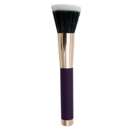 Ecset kozmetikai make-up C43105-2