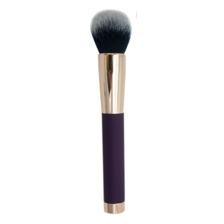 Ecset kozmetikai make-up C43105-3