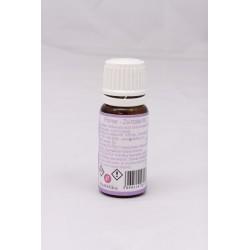 Zsírtalanító (primer) 10 ml