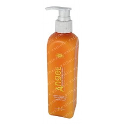 Angel Hajsampon zsíros hajra 250 ml (oily hair)