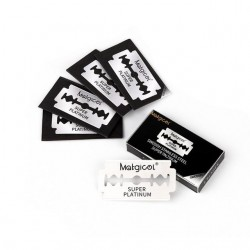 Borotvapenge Matgicol 5db XR-M074