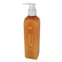 Angel Hajkondicionáló mélytengeri 250 ml (conditioner)