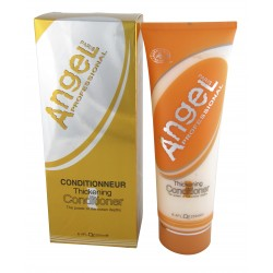 Angel Hajdúsító kondicionáló 250 ml (thickening conditioner)