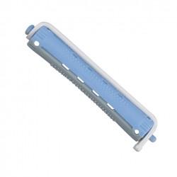 Dauer csavaró kék-szürke nagy Eurostil 00905