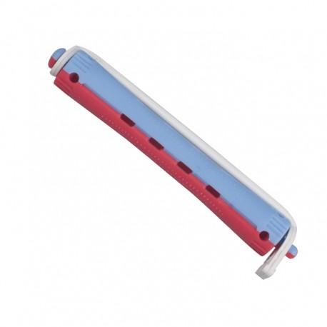 Dauer csavaró piros-kék nagy Eurostil 00904