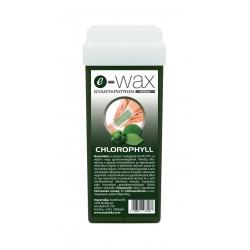Gyantapatron 100 ml - chlorophyl