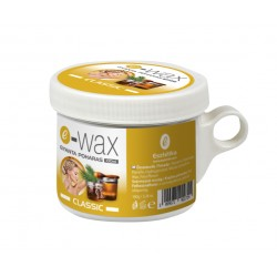 Gyanta poharas classic 100ml e-wax