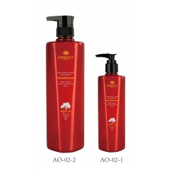 Angel hajkondicionáló argán olajos 800ml (argan active oxygen)