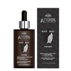Angel hajnövekedést serkentő szérum for men 60ml