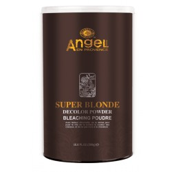 Angel Szőkítőpor 500 g. barna (decolor powder)