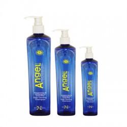 Angel hajsampon mélytisztító 1000 ml (deep cleansing)