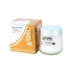 Angel Hajtápláló krém hidratáló 180 g. (nourishing cream)
