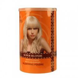 Angel Szőkítőpor 500 g. (decolor powder)