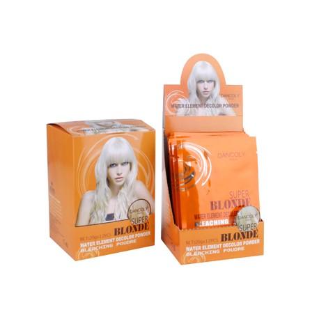 Angel Szőkítőpor 20 g. (bleaching powder)