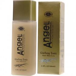 Angel Tonic hajhullás ellen ginseng 100 ml