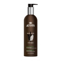 Angel Hajsampon for men hajmegújító 400ml